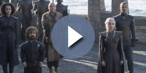 Game of Thrones season 7 release date, spoilers, leaks, trailer - HBO Screenshot