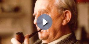 8 Books on J.R.R. Tolkien's Catholicism | Brandon Vogt - brandonvogt.com