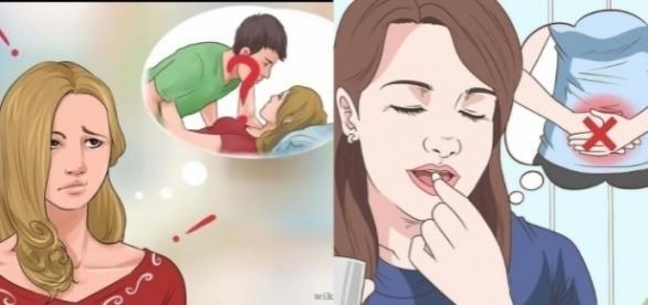 Saiba porque você precisa fazer xixi depois do sexo (Foto: Reprodução)
