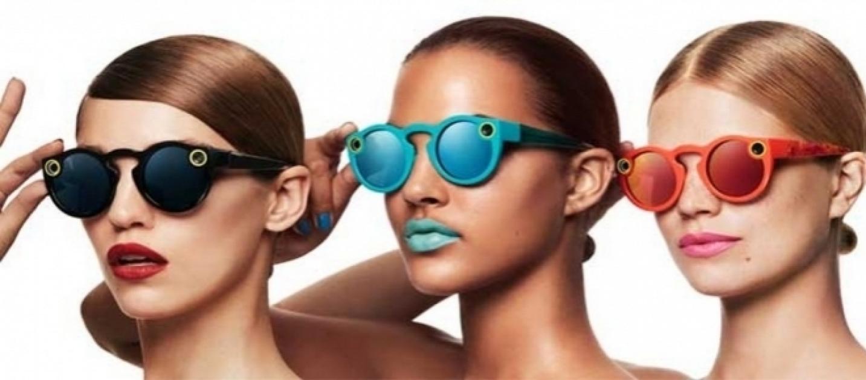 a quoi servent les lunettes