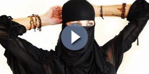 Le confessioni della jihadista di Ceuta