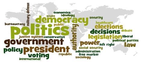 This week in politics (townspeaks.com)
