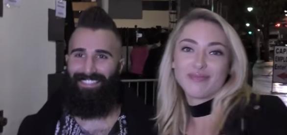 'Big Brother 19' spoilers: Cody Nickson wants the women voted out of house - youtube screen capture / Hollywood To You