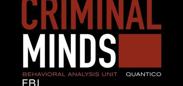 'Criminal Minds' Season 13 may see the return of Thomas Gibson's Hotch - Xavax via Wikimedia Commons