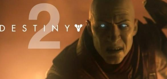 'Destiny 2': will task players to listen to recordings(Gamespot/YouTube Screenshot)