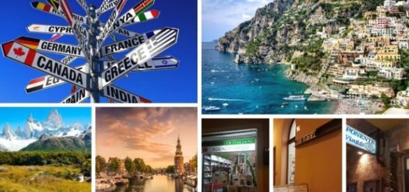 Le vacanze degli italiani tra paura terrorismo e pochi soldi