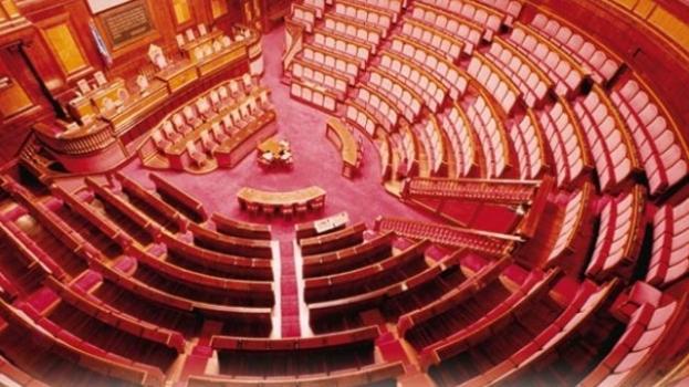 Senato scopri le ultime news ed i migliori video for Sede senato italiano