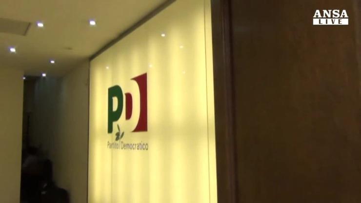 Riforme: minoranza Pd sfida Renzi