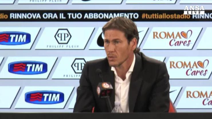 Roma, Juventus in Champions League 2014-2015: cosa serve ...