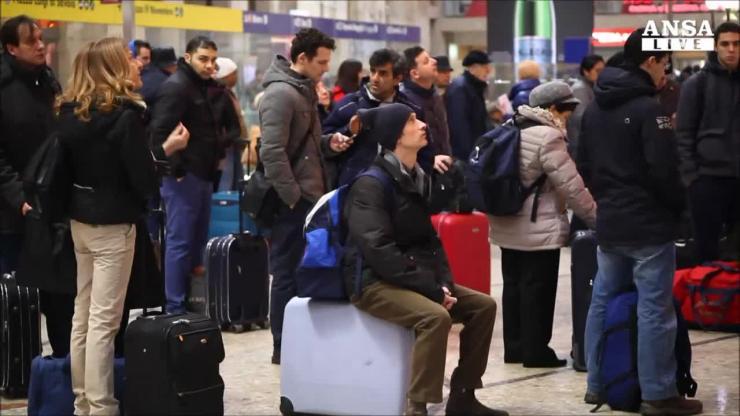 Saldi Invernali 2015 Milano Lombardia Inizio Il 3 1 Calendario Completo Altre Regioni