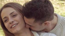 Anticipazioni Uomini e donne nuovi tronisti: torna Emanuele con Anna corteggiatrice?