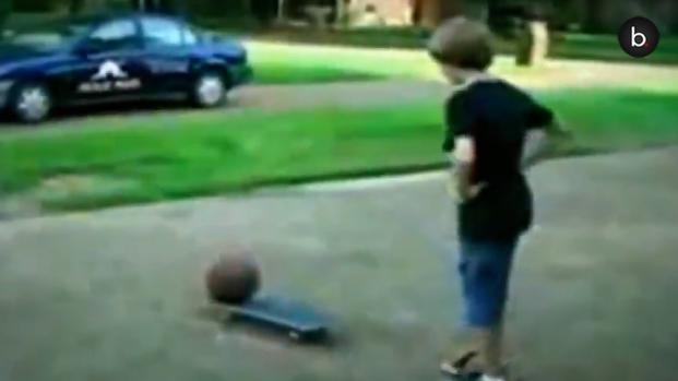 Epic Fails, i video più ridicoli del web