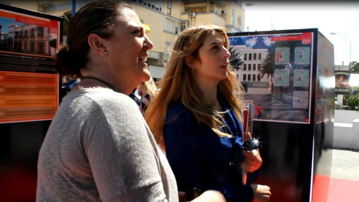 El PSOE de Andalucía se la juega en las municipales.