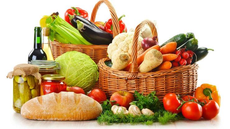 Dieta e alimentazione: perché ci si mette a dieta?