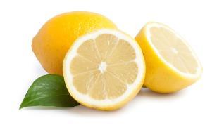 Limone: cos'è e come sceglierlo