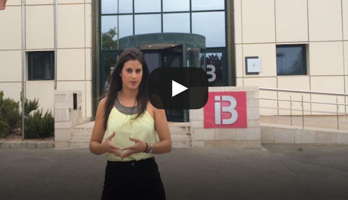 El caso de IB3: El tripartito balear ha presentado al PP los posibles candidatos para presidir la Radiotelevisió Pública de les Illes Balears