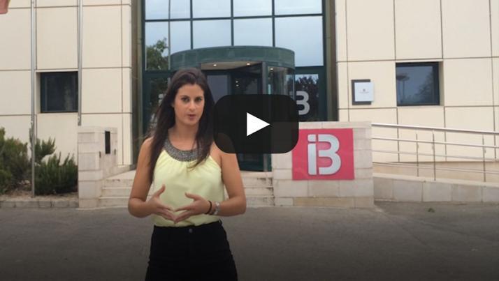 El caso de IB3: los grupos parlamentarios de Baleares aplazan la elección del Director de IB3 por falta de consenso