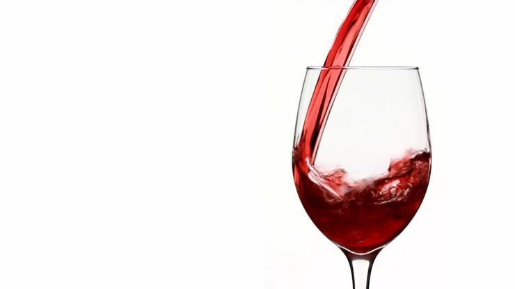 Expo 2015, i segreti del vino