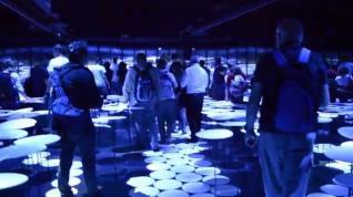 Expo 2015, padiglione Giappone: cosa visitare e perchè