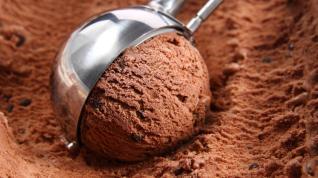 Expo 2015, quanto buono è il gelato?