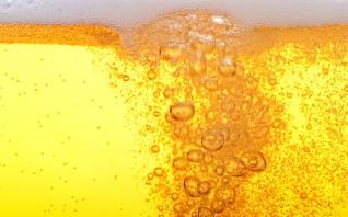 Expo 2015, tutti i segreti della birra