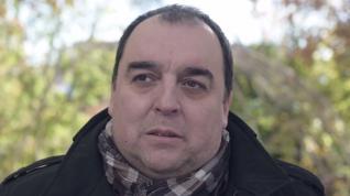 Vídeo: continuación del vídeo de la Lotería 2014, ¿qué hicieron con el premio?