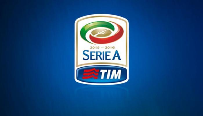 Prossimo turno serie A, 20a giornata: Inter e Juventus a caccia del Napoli