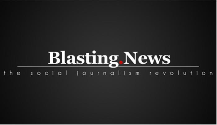 Massacro del Circeo: Andrea Ghira è ancora vivo? Disposta la riesumazione della salma