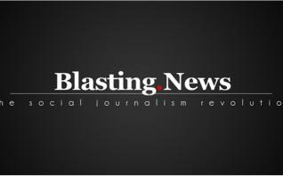ONU NELLA BUFERA, 69 NUOVI CASI DI ABUSI COMMESSI DAI MILITARI DELLE MISSIONI DI PACE