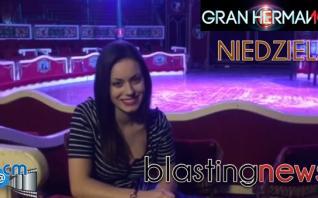 Avance entrevista Niedziela GH16- 12 de febrero de 2016