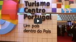 BTL 2016 - Feira Internacional de Turismo