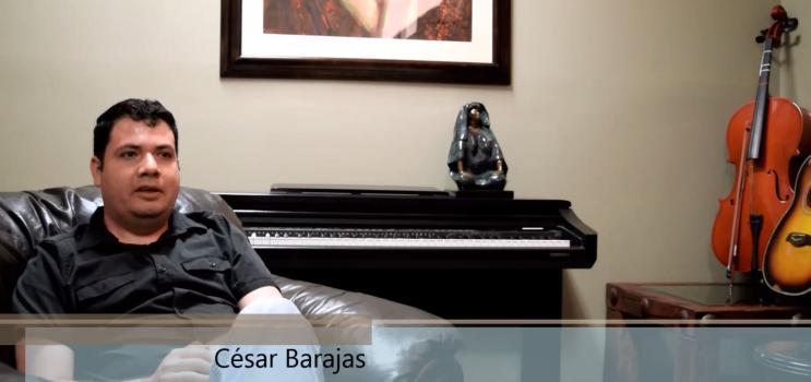Vídeo: ¿Cuál es la situación del jazz en Tijuana?