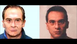 Quanta terra ancora da 'bruciare' prima dell'arresto di Matteo Messina Denaro?