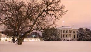 Verso la Casa Bianca: Cruz avvicina Trump ma il Partito Repubblicano pensa alla terza via