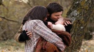 Il Segreto: Gonzalo è vivo e torna da Maria ed Esperanza