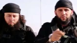 Cellule jihadiste in Italia? Non sono pronte a colpire ma non vanno sottovalutate