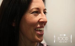 In questa puntata Roberta Schira intervista Gloria Montano, Responsabile Vendite Italia Kitchen Aid.