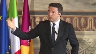 Costituzione: maggioranza di italiani contro la riforma? Ora Matteo Renzi ha paura