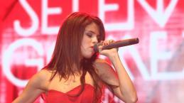 Selena Gomez sells house to French Montana