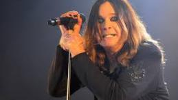 Ozzy Osbourne ends affair with stylist