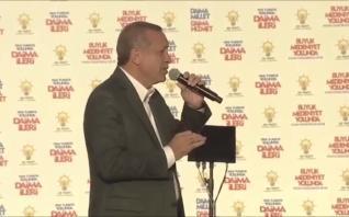 Turchia, Erdogan assesta il colpo di grazia alla democrazia