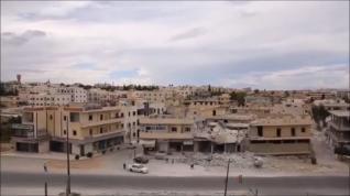 L'appello dei cristiani siriani all'UE: 'Stop alle sanzioni contro il governo di Assad'