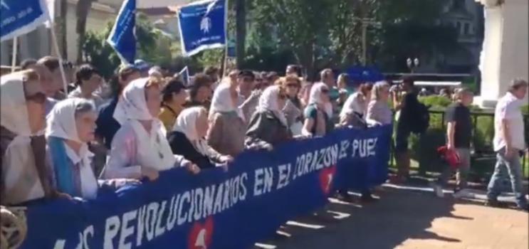 Operazione 'Condor', l'Argentina ha chiuso la sua pagina più buia