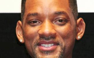 Will Smith to be a pallbearer at Muhammad Ali's funeral