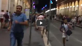 Attentato Nizza: un camion causa 84 morti e lascia la Francia nel terrore