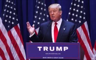 USA, una presidenza Trump potrebbe rompere le storiche alleanze