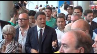 Ricostruzione, le opposizioni attaccano Renzi: è già finita la 'tregua post-terremoto'