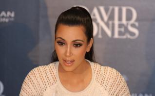 Khloe Kardashian predicts Kourtney Kardashian and Scott Disick's future