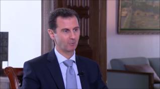 Raid aereo su base siriana, le accuse di Assad: 'Stati Uniti alleati dell'Isis'
