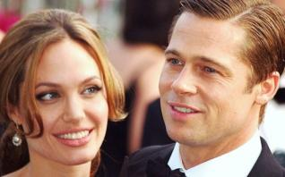 Brad Pitt and Angelina Jolie disagreed on parenting styles
